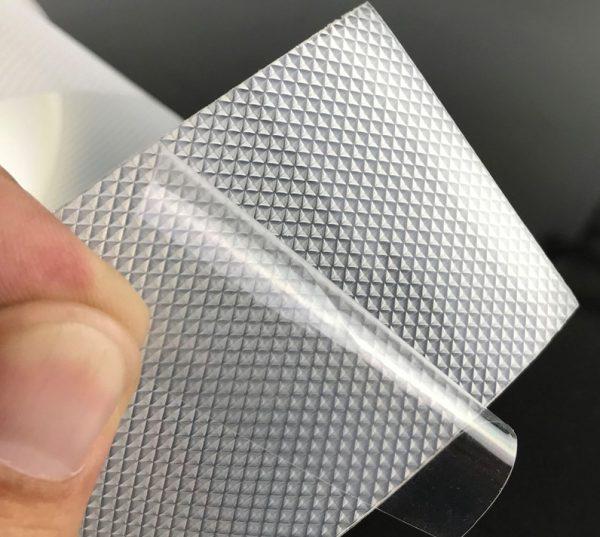 PEVA Anti slip tape