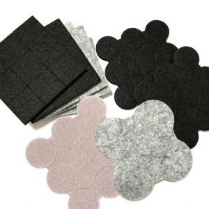 Furniture protection pad